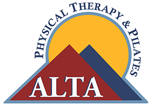 Alta Physical Therapy