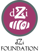DZI Foundation